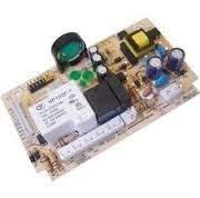 PLACA DE POTÊNCIA REFRIGERADOR ELECTROLUX DF80/X ORIGINAL-64800637E