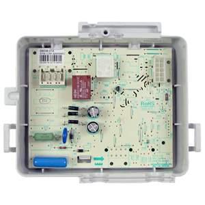 CONTROLE ELETRÔNICO REFRIGERADOR BRASTEMP / CONSUL BRM35 / CRM30 / CRM35 / CRM38 / CRM44 127V ORIGINAL - 326063197