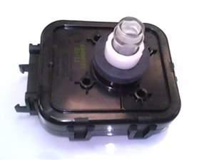 Chave Seletora Csi Lavadora Electrolux Ltr10 Ltr12 Ltr15