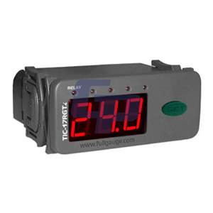 CONTROLADOR FULL GAUGE TIC 17 RGTI - 29262/1C