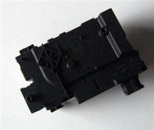 Atuador de freio Lavadora Roupas Brastemp Eletronica