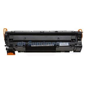 Toner para HP P1102 P1102W M1132 285a compatível