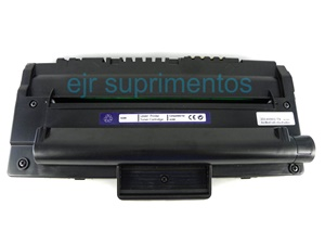 Toner para samsung SCX4200 SCX4220 4200 compatível