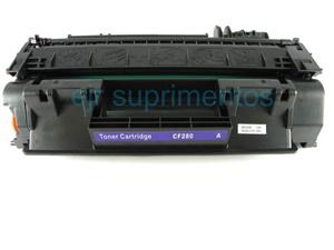 Toner para hp M425DN M401DNE M401DW M401DN M401N 280a compatível