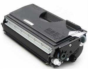 Toner para Brother DCP8020 DCP8025D HL1650 HL1650N MFC8420 560 compatível