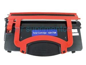 Toner para Lexmark E120 E120N compatível