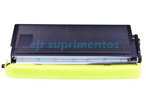 Toner para Brother DCP8040 DCP8045D HL5140 HL5150DLT MFC8120 570 compatível