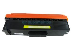 Toner para Brother MFC9460CDN HL4150CDN HL4570CDW MFC9560CDW tn310 amarelo compatível
