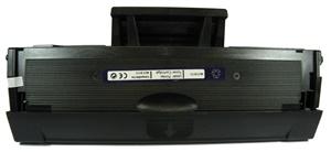 Toner para samsung MLT-D111S D111S, M2020 M2020FW M2020W M2070 M2070FW 111 compatível