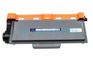 Toner para Brother MFC8950 DCP8157 MFC8952 MFC8712 MFC8912 HL6182 780 compatível
