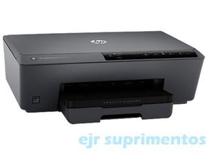 impressora HP  Officejet Pro 6230 (E3E03A)