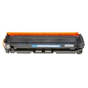 Toner para HP M277DW M252DW 277DW 252DW cf401 azul compatível