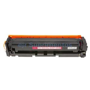 Toner para HP m277 M452DN cf403 magenta compatível