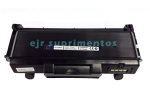 Toner para impressora 4075, 204 compatível