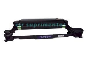 Unidade de Cilindro para impressoras  SL-M2885FW samsung, R-116 compatível