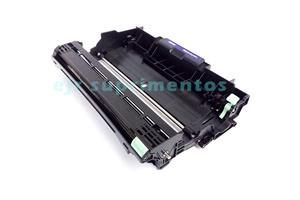 Unidade de cilindro para impressora brother DCP-L2520, DR2340 compatível