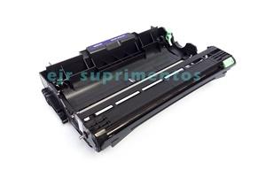 Unidade de cilindro para impressora brother DCP-L2540, DR2340 compatível