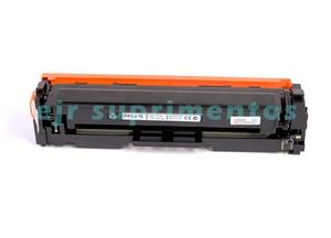 Toner para hp M 477  M-452DW cf412 amarelo compatível