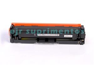 Toner para hp M 452  M-477FDW cf413 magenta compatível
