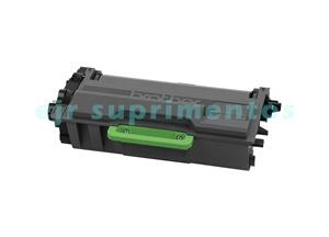 Toner para brother MFC-L6902DW MFCL6902DW HL-L6402DW HLL6402DW TN3492 original.