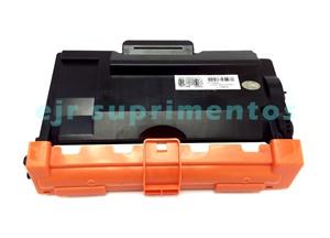 Toner para impressora Brother HL-L5102DW, DCP-L5652DN, 5502, 6702, TN3472, TN880, TN890