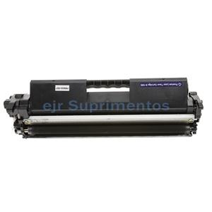 Toner hp  pro m102w, m102a, pro mfp m130fn, mfpm130fm, 217A compatível