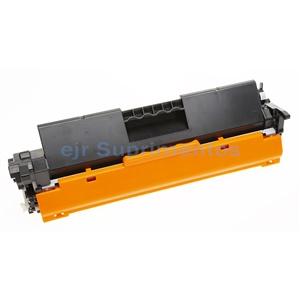 Toner para hp pro m104a, m104w, pro mfpm132a, m132nw, m132fp, m132fw, m132fn, 218A compatível