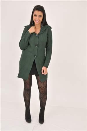Meia Calça Rendada - Preço somente a meia calça
