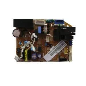 PLACA EVAPORADORA SAMSUNG INVERTER DB93-10859L ORIGINAL