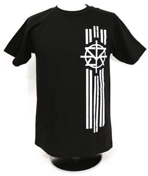 """Camiseta WWE Seth Rollins """"Redesign, Rebuild, Reclaim"""" Special Edition ORIGINAL Frete Grátis"""