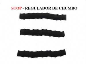 Stop para Chumbada c/ 3 unidades