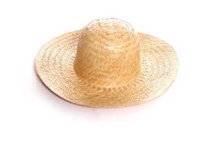 Chapéu Carapuça c/ Deblum c/ 1 un.