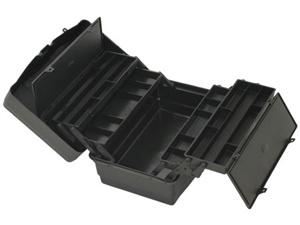 Caixa HI Industrial - CX-4BJ-P C/ 1 un.