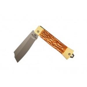 Canivete Cimo Carbono CB Acetato 55/3 c/ 1 un.