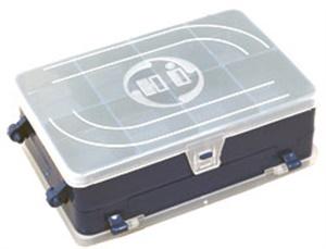 Estojo HI Industrial ET-19 - 2 modelos c/ 1 un.