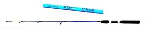 Vara Ottoni Xiao - 2 modelos c/ 1 un.