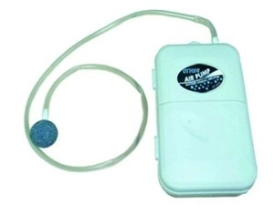 Oxigenador de Água Ottoni AP500L c/ 1 un.