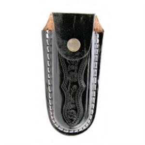 Bainha Cimo de couro p/ Canivetes 55/3, 59/3, 320/7 c/ 1 un.