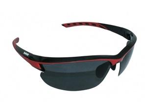 Óculos Maruri Polarizado - Diversas Cores c/ 01 un.