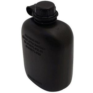 Cantil Plástico Nautika 0,9 Litro c/ 01 un.