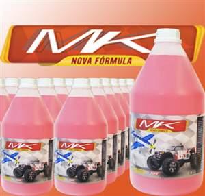 COMB MK - 25% EXTRA G2 (AUTO) MK