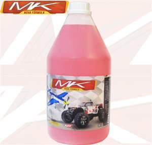COMB MK - 25% EXTRA G (AUTO) MK