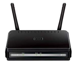 Access Point D-Link DAP-2310