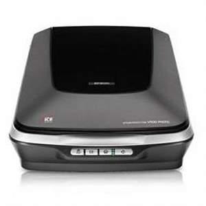 Scanner Epson V500 Phot