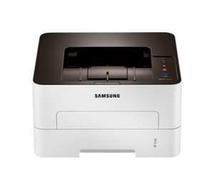 Impressora Samsung SL-M2825ND/XAB