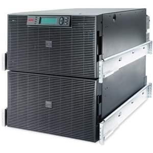 Nobreak APC Smart-UPS RT 15kVA RM 230V