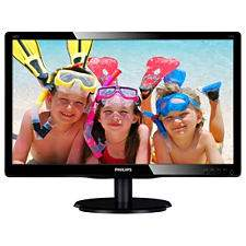"Monitor Philips 19,5"" LED"