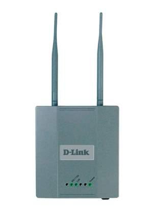 Access Point D-Link DWL-3500AP