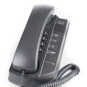 Telefone IP Cisco SPA301-G1