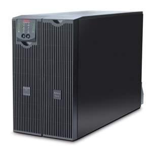 Nobreak APC Smart-UPS RT 10000VA 208V